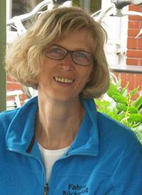 Birgit-Boeckenholt