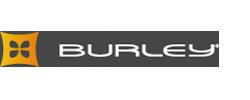 boeckenholt-burley