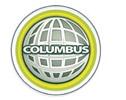 boeckenholt-columbus