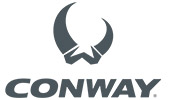 boeckenholt-conway
