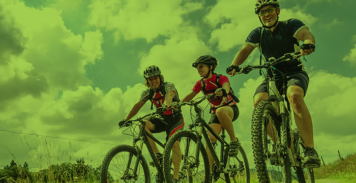 boeckenholt-fahrrad-teaser