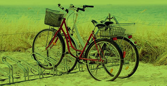 boeckenholt-fahrradvermietung-teaser