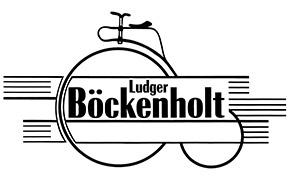 Boeckenholt Logo